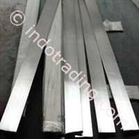 Strip Stainless Steel Murah 5