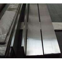 Strip Stainless Steel 1