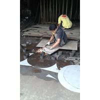 Distributor Jasa Potong Tekuk Roll 3