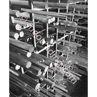 Beli Produk Stainless Steel 4
