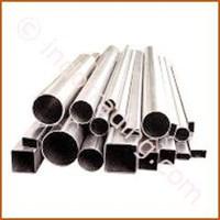 Jual Produk Stainless Steel 2