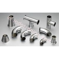 Beli Elbow Stainless Steel 4