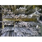 All Type Stainless Steel 7