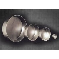 Jual Batok Stainless Steel 2