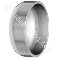 Beli Batok Stainless Steel 4