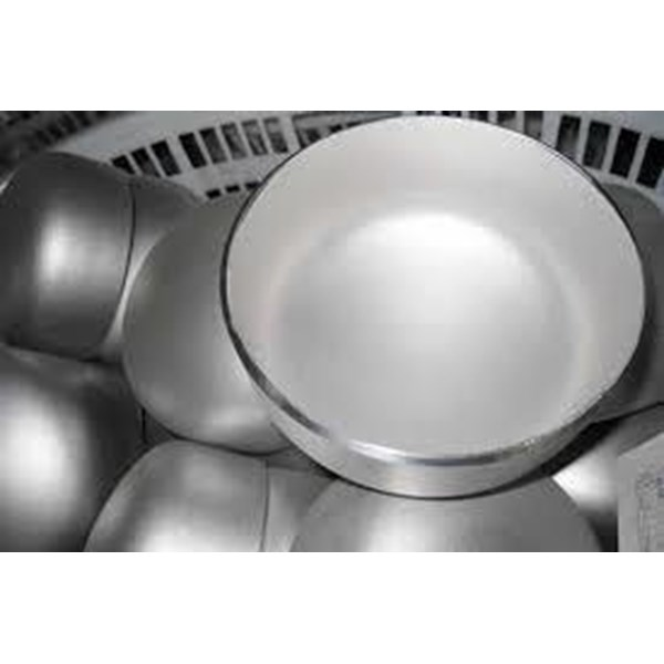 Batok Stainless Steel