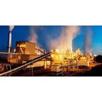 Jual Total Seriola 3120 Heat Transfer Fluid 2