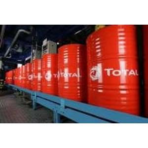 Oli Dan Pelumas Total Nateria Mh Gas Engine Oil