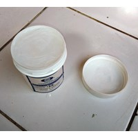 High Performance Silicon Grease Electric Insulator  1