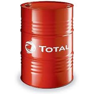 Total Carter Ens-Ep 700 Open Gear & Wire Rope Grease