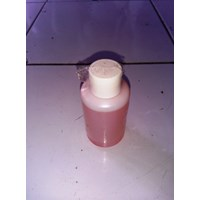 Copper Cleaner 1
