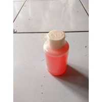 Jual Copper Cleaner 2