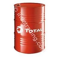 Jual Total Oli Rubia Tir 7400 15W40 Ci4 Pelumas Diesel Engine