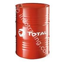 Total Oil Rubia Tir 7400 15W40 Ci4