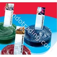 Jual Minyak Gemuk Total Grease Multis Complex Ep 2 2