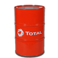 Total Carter Ep Gear Oil 1