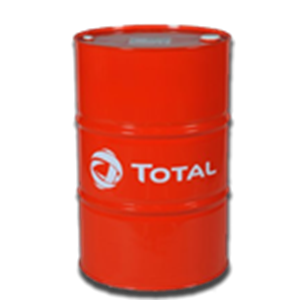 Total Carter Ep Gear Oil
