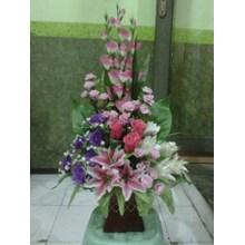 Bunga Artificial 03