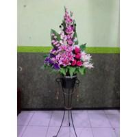 Bunga Artificial 05 1