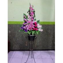 Bunga Artificial 05