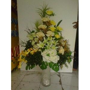 Bunga Artificial 08