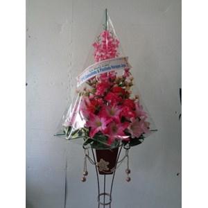 Bunga Artificial 10