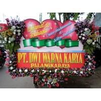 Bunga Papan Pernikahan Surabaya Bojonegoro 081230101073 1