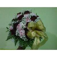 Bunga Hand Bucket 09 1