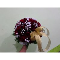 Bunga Hand Bucket 19 1