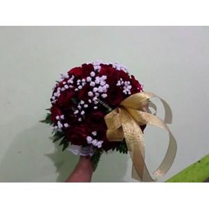 Bunga Hand Bucket 19