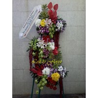 Jual Bunga Standing Murah - Toko Bunga Surabaya 2