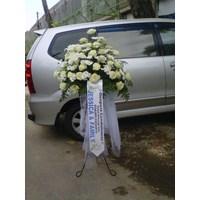 Bunga Standing - Toko Bunga Surabaya 1
