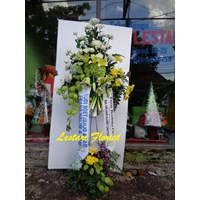 Bunga Standing Surabaya - Toko Bunga Surabaya 1
