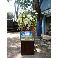 Bunga Standing Surabaya - 085730060673 1