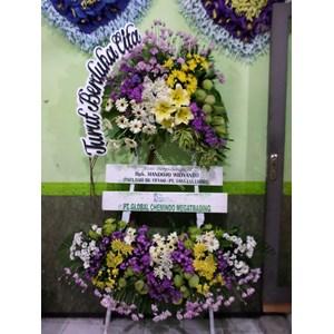 Bunga Standing Harga Murah - Toko Bunga Online Surabaya