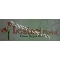 Florist di Surabaya - Toko Bunga Lestari Florist 1