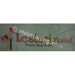 Florist di Surabaya - Toko Bunga Lestari Florist
