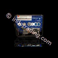 Portable Genset Gas Cs 5000 L 1