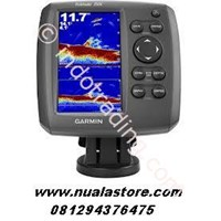 Garmin Fishfinder Echo 350C 1