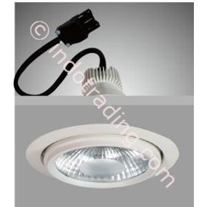 Metal Halide Fixtuire Mq4106-5 Hit