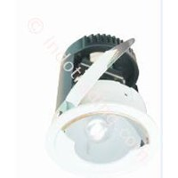 Down Light Series Fm30329 1