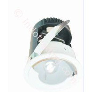Down Light Series Fm30329