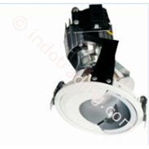 Down Light Series Fm30330