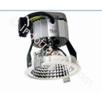 Jual Down Light Series Fm30332 2