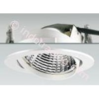 Down Light Series Fm30333 1