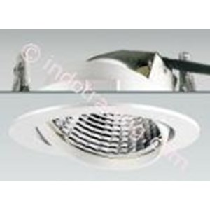 Down Light Series Fm30333