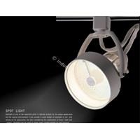 Spotlight Cdm-T 70W 1