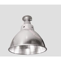 Suspended Reflector Series 10 1