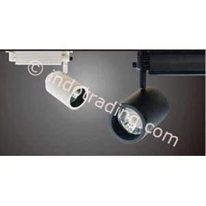 Spotlight Zs0026a