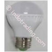 LED BOHLAM 5 Watt WHITE YELLOW 1